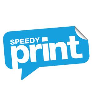 Speedyprint s300