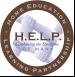 Help logo s550