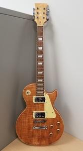 Guitar 1 s300