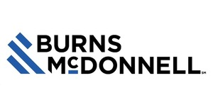 Burnsmcdonell s300