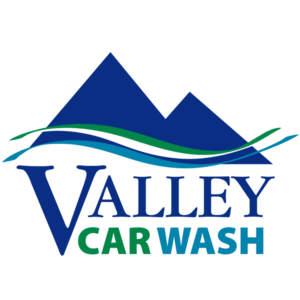 Cropped valley car wash logo 01 s300