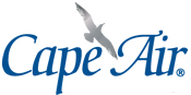 Cape air logo s300