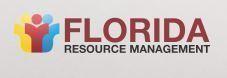 Florida resource mgmt s300