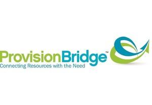 Provision bridge s300