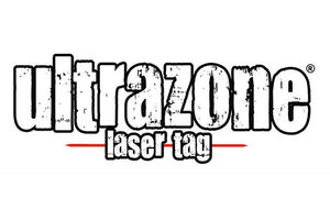 Ultrazone laser tag s300