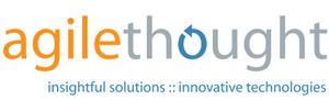 Agilethought logo 399x121  1  s300