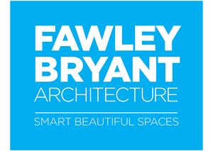 Fawley bryant bottom bluebox medium  1  s300