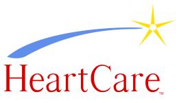 Heartcare s300