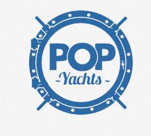 Popsells yachts.fw s300