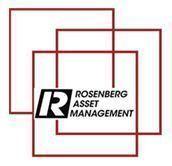 Rosenberg s300