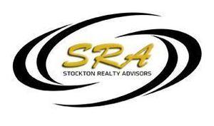 Stockton s300