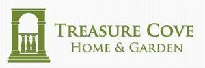 Treasure s300