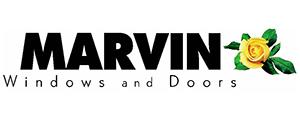 Marvin logo s300