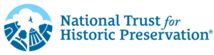 Nthp logo   no bg s300