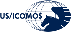Icomos logo with text transparent 1024x462 s300