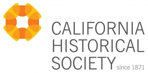 California historical society logo final 1024x505 s300