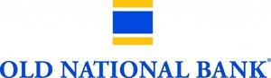 Old national bank logo 1024x296 s300
