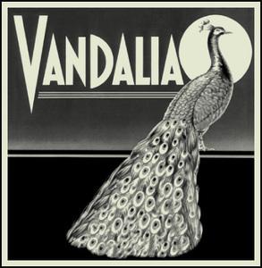Vandalia heritage foundation logo s300