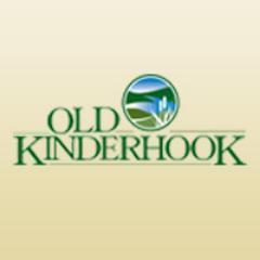Old kinderhook s300