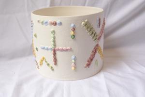 Ceramic 3 s300