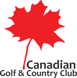 Cdn leaf logo with text png s300