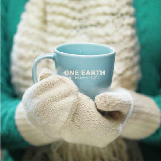 One earth mug   final  s550