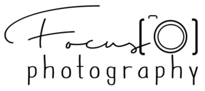 Focus photography s300