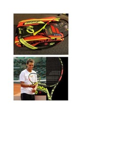 Rafa and rose pic s300
