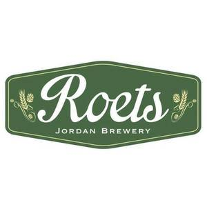 Roets logo s300