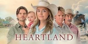 Heartland s300