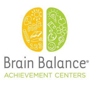 Brain balance s300