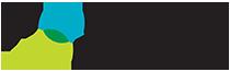 World oregon logo s300
