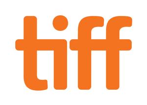 Tiff logo rgb s300
