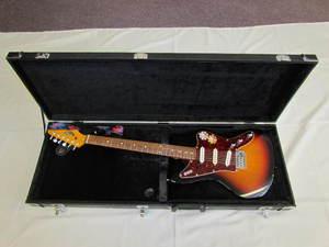 Guitar1 s300