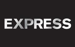 Express s300