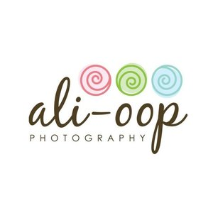 Alioop2 s300