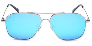 Prive revaux the marquise handcrafted designer polarized aviator sunglasses 8188 800x400 s300