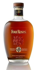 Four roses 130 s300