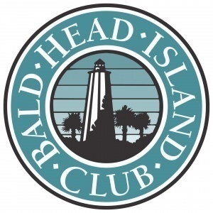 Bald head island gc logo s300