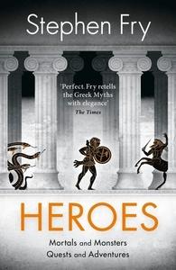 Heroes s300