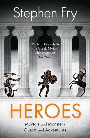 Heroes s550