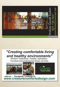 Creaturecomforts s300