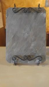 Chalkboard s300