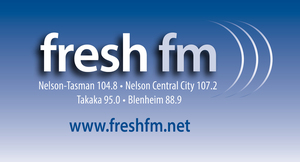 Freshfm logo 4 freq lge s300