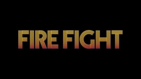 Firefightla logo rectangle s550