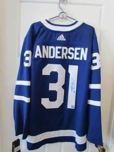 Andersen2 s300