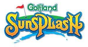 Sunsplash logo s300