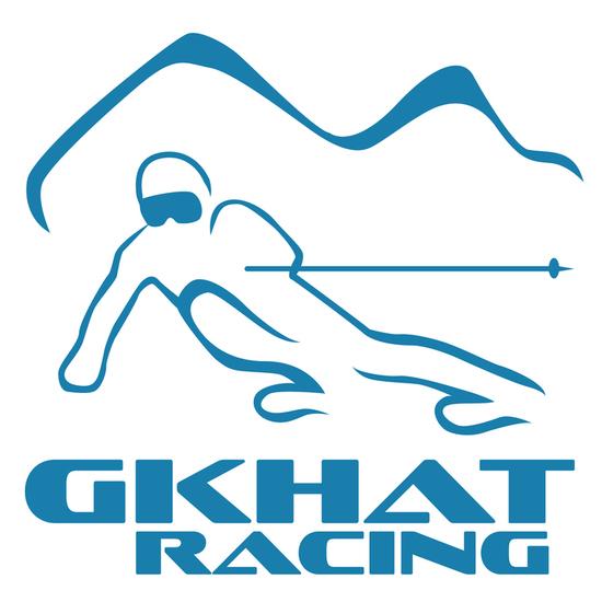 Gkhat2 s550