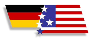 Gabc flag s300