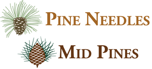 Pine needles   mid pines dual logo s300